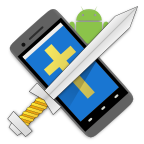 MySword for Android