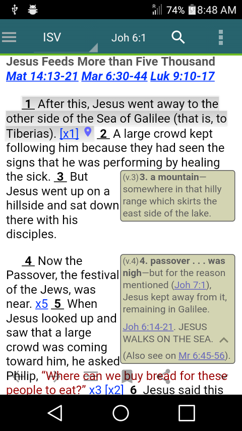 bible-commentary-jfb.png